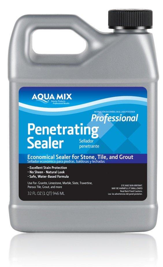Aqua Mix Penetrating Sealer | Aqua-Mix | Marblous Group