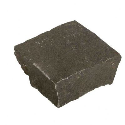 Bluestone Cobble