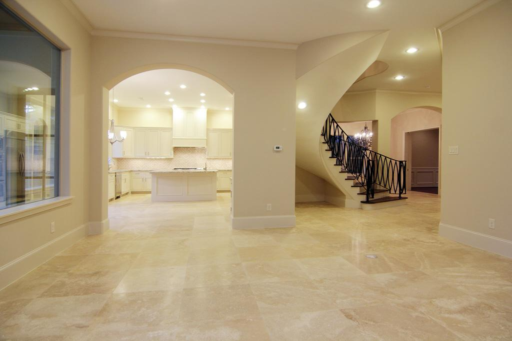 Marble Crema Marfil Marble Tiles Marblous Group