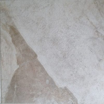 Limestone Brushed Crema Soho