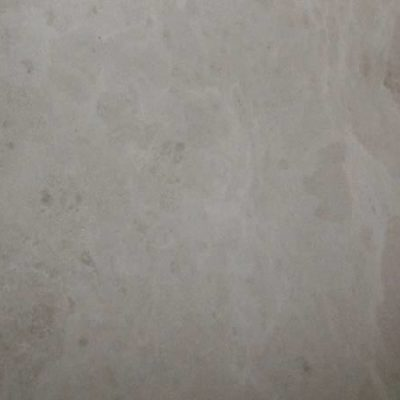 Limestone Gohera Polished