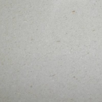 Limestone Limra Polished