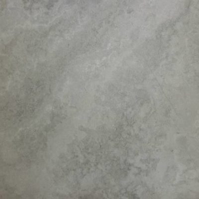 Limestone Perlina Bianco Cross-cut Polished