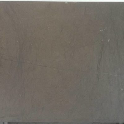 Limestone Talon Marron (600x300x16mm)