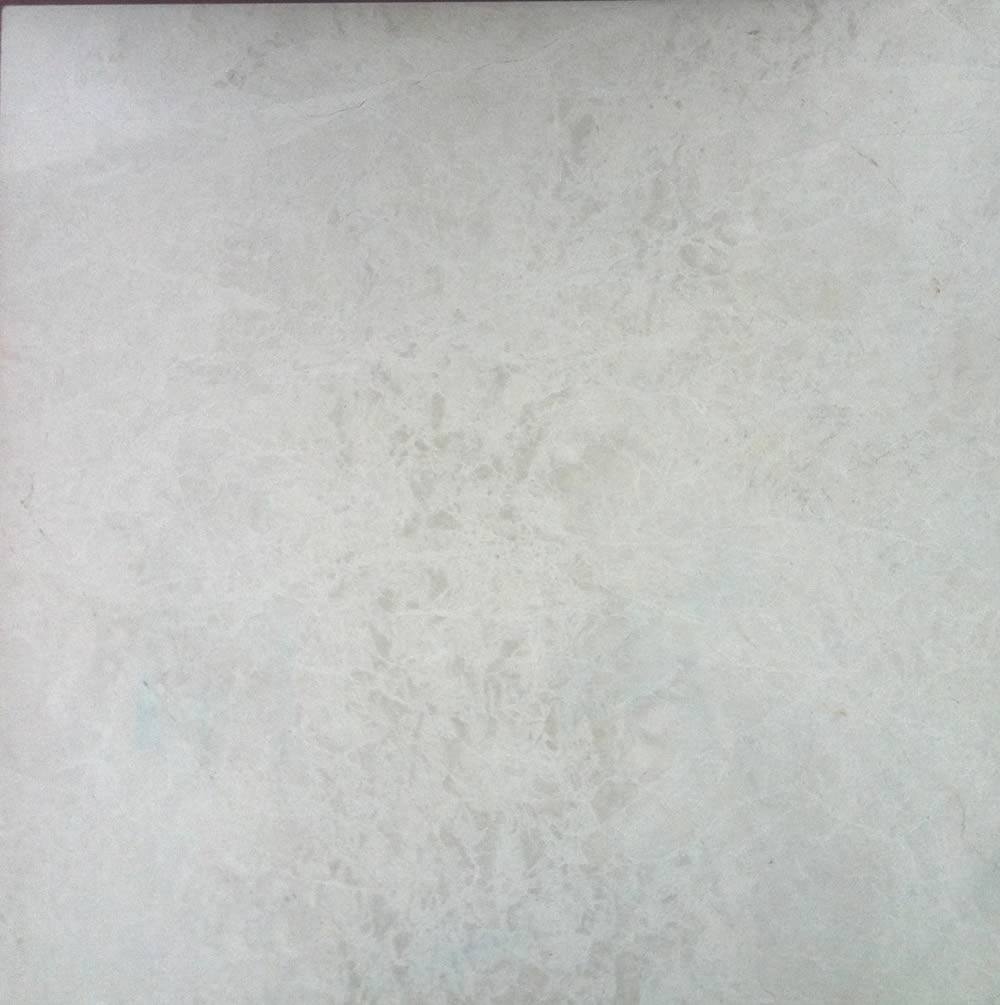 Marble Artemis White Marble Tiles Marblous Group
