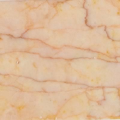 Marble Crema Valencia First