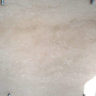Marble New Marfil