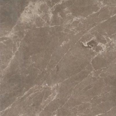 Marble Savannah Grey Polished 600x300x20mm