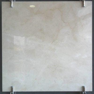 Marble Silk Pearl
