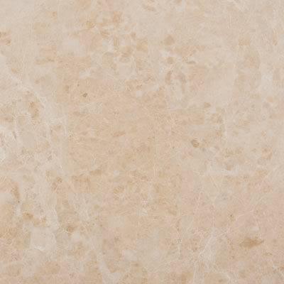 Marble Talia Beige