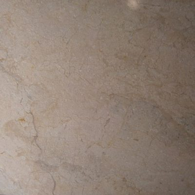 Marble Crema Pacific Antique