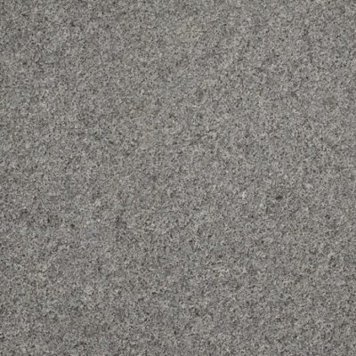 Granite Sesame Grey Exfoliated