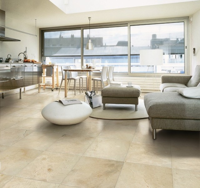 Marble Victory Marble Tiles Marblous Group