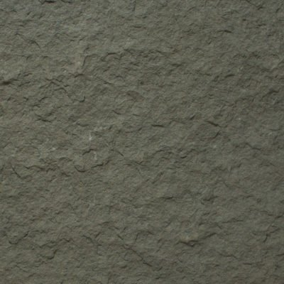 Bluestone Gun Metal Grey Flamed