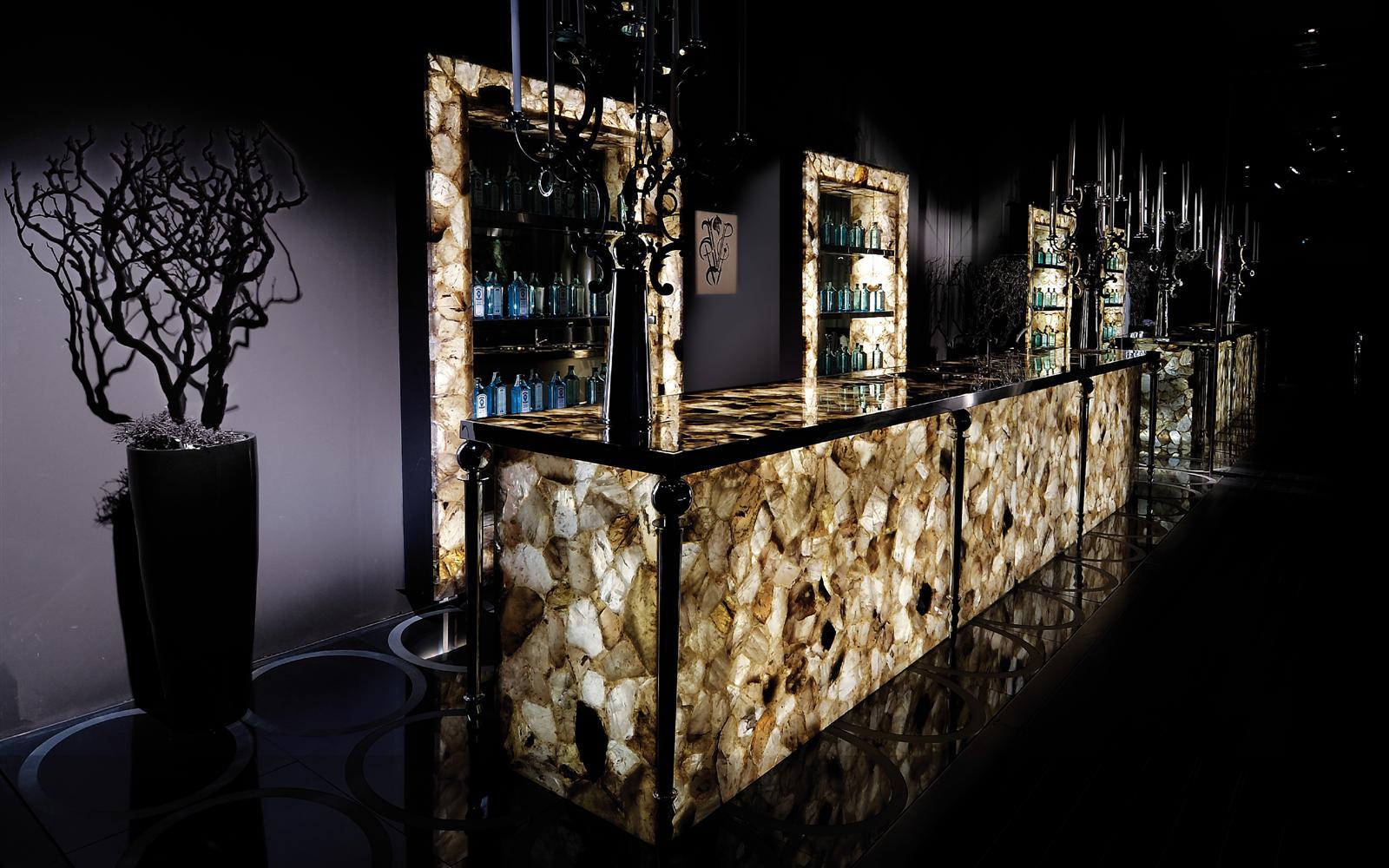 Gemstone Slab 303 Gemstone Slabs Marblous Group