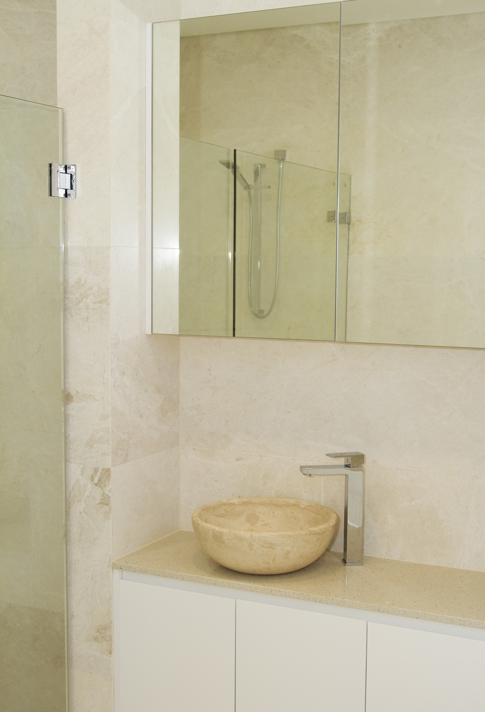 Bathroom Tiles Inspiration Gallery   Marblous Group