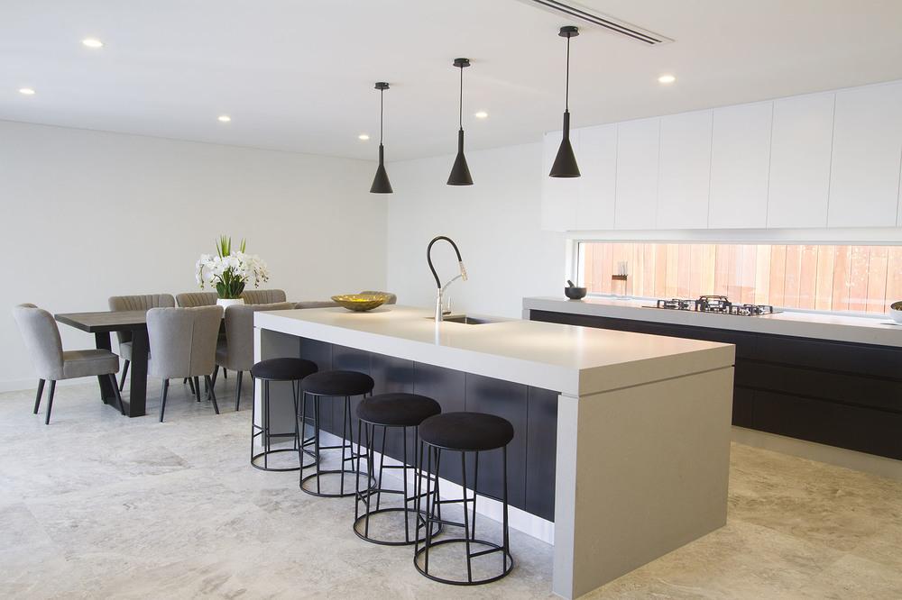 Tiles Retailers In Sydney | Marblous Group