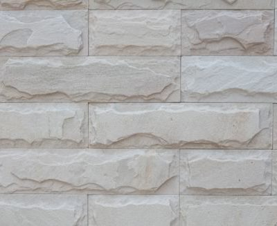 sydneys leading direct tile importer natural stone product